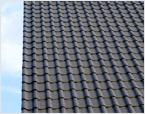 屋根リフォームの必要性イメージ