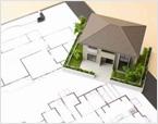屋根リフォーム工事の目安イメージ