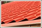 屋根リフォーム工事の目安